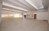Capannone in affitto a Costabissara, 2 locali, zona Zona: Motta, prezzo € 160.000 | Cambio Casa.it