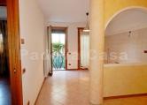 Appartamento in vendita a Vigodarzere, 3 locali, prezzo € 87.000 | CambioCasa.it