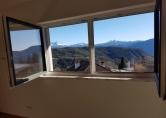 Appartamento in vendita a Renon, 2 locali, zona Zona: Soprabolzano, prezzo € 260.000 | Cambio Casa.it