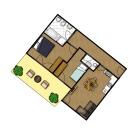 Appartamento in vendita a Renon, 3 locali, zona Zona: Soprabolzano, prezzo € 420.000 | Cambio Casa.it