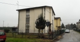 Villa in vendita a Ceregnano, 4 locali, zona Zona: Pezzoli, prezzo € 67.000 | Cambio Casa.it