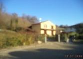 Villa in vendita a Figline e Incisa Valdarno, 3 locali, prezzo € 290.000 | CambioCasa.it