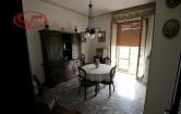 Appartamento in vendita a Loro Ciuffenna, 4 locali, prezzo € 120.000 | Cambio Casa.it