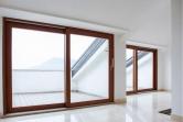 Appartamento in vendita a Montecchio Maggiore, 4 locali, zona Località: Montecchio Maggiore, prezzo € 95.000 | CambioCasa.it