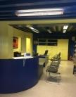 Ufficio / Studio in affitto a Torri di Quartesolo, 9999 locali, zona Località: Torri di Quartesolo - Centro, prezzo € 700 | Cambio Casa.it