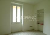 Appartamento in affitto a Trento, 4 locali, zona Zona: Semicentro, prezzo € 850 | Cambio Casa.it