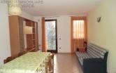 Appartamento in affitto a Mezzolombardo, 2 locali, prezzo € 500 | Cambio Casa.it
