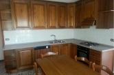 Villa Bifamiliare in affitto a Roncade, 3 locali, zona Zona: Biancade, prezzo € 530 | Cambio Casa.it