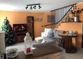 Villa in vendita a Giacciano con Baruchella, 6 locali, zona Zona: Giacciano, prezzo € 139.000 | Cambio Casa.it