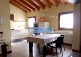 Attico / Mansarda in vendita a Curtarolo, 3 locali, zona Località: Curtarolo - Centro, prezzo € 235.000 | Cambio Casa.it