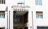 Negozio / Locale in affitto a Trieste, 9999 locali, zona Zona: Centro, prezzo € 1.333 | CambioCasa.it