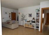 Appartamento in affitto a Cassola, 4 locali, prezzo € 650 | Cambio Casa.it