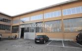 Capannone in affitto a Buccinasco, 9999 locali, prezzo € 2.083 | Cambio Casa.it