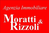 Appartamento in vendita a Cervignano del Friuli, 3 locali, prezzo € 115.000 | Cambio Casa.it