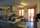 Villa Bifamiliare in vendita a Solesino, 4 locali, prezzo € 218.000 | Cambio Casa.it