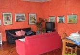 Villa in affitto a Uboldo, 3 locali, prezzo € 1.000 | Cambio Casa.it