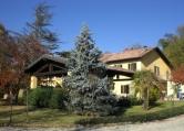 Rustico / Casale in vendita a Ozzano Monferrato, 5 locali, zona Località: Ozzano Monferrato, prezzo € 380.000 | CambioCasa.it