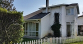 Villa in vendita a Selvazzano Dentro, 4 locali, zona Zona: San Domenico, prezzo € 232.000   Cambio Casa.it