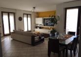 Attico / Mansarda in vendita a Caronno Pertusella, 4 locali, prezzo € 450.000 | CambioCasa.it
