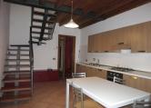 Villa Bifamiliare in vendita a Solesino, 2 locali, prezzo € 70.000 | Cambio Casa.it