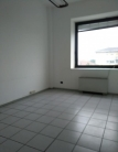 Ufficio / Studio in affitto a Verona, 4 locali, zona Località: Zai, prezzo € 900 | Cambio Casa.it