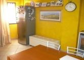 Villa in vendita a Casale Monferrato, 3 locali, zona Zona: Popolo, prezzo € 80.000 | Cambio Casa.it