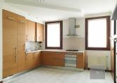 Appartamento in vendita a San Martino di Lupari, 3 locali, zona Località: San Martino di Lupari - Centro, prezzo € 80.000 | CambioCasa.it