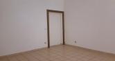Appartamento in affitto a Sora, 2 locali, zona Località: Sora - Centro, prezzo € 350 | Cambio Casa.it