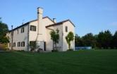 Villa Bifamiliare in vendita a Dolo, 5 locali, zona Zona: Sambruson, prezzo € 650.000 | Cambio Casa.it