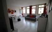 Appartamento in affitto a Montevarchi, 2 locali, zona Zona: Centro, prezzo € 550 | Cambio Casa.it