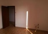 Appartamento in affitto a Montichiari, 2 locali, zona Zona: Novagli, prezzo € 350 | Cambio Casa.it