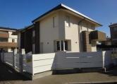Villa Bifamiliare in vendita a Noale, 5 locali, zona Località: Noale - Centro, prezzo € 288.000 | Cambio Casa.it