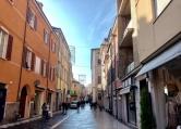 Negozio / Locale in affitto a Cesena, 1 locali, zona Zona: CENTRO STORICO, prezzo € 1.500 | Cambio Casa.it