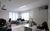 Ufficio / Studio in vendita a Lainate, 4 locali, prezzo € 170.000 | Cambio Casa.it