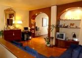 Villa a Schiera in affitto a Romano d'Ezzelino, 5 locali, zona Località: Romano d'Ezzelino, prezzo € 900 | Cambio Casa.it