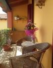 Appartamento in vendita a Arquà Petrarca, 7 locali, zona Località: Arquà Petrarca, prezzo € 160.000 | Cambio Casa.it