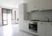 Appartamento in affitto a Santa Margherita d'Adige, 3 locali, prezzo € 420 | Cambio Casa.it