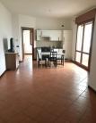 Appartamento in affitto a Terrassa Padovana, 3 locali, zona Località: Terrassa Padovana - Centro, prezzo € 420 | Cambio Casa.it