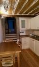 Appartamento in affitto a Borgo Valsugana, 2 locali, zona Località: Valsugana - Centro, prezzo € 400 | CambioCasa.it
