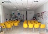 Negozio / Locale in affitto a Rovigo, 9999 locali, zona Zona: Borsea, prezzo € 450 | Cambio Casa.it