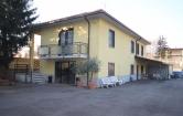 Villa in vendita a Cormano, 4 locali, prezzo € 380.000   Cambio Casa.it
