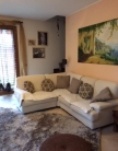 Villa a Schiera in vendita a Camisano Vicentino, 4 locali, zona Località: Camisano Vicentino, prezzo € 198.000 | Cambio Casa.it