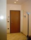 Appartamento in vendita a Grumolo delle Abbadesse, 3 locali, zona Zona: Sarmego, prezzo € 98.000 | Cambio Casa.it