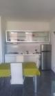 Appartamento in affitto a Noventa Padovana, 2 locali, zona Località: Noventa Padovana - Centro, prezzo € 550 | Cambio Casa.it