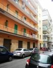 Negozio / Locale in vendita a Eboli, 9999 locali, zona Località: Eboli - Centro, prezzo € 35.000 | Cambio Casa.it