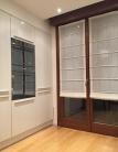 Appartamento in vendita a Limena, 3 locali, zona Località: Limena, prezzo € 135.000 | Cambio Casa.it