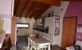 Appartamento in vendita a Trebaseleghe, 3 locali, zona Zona: Fossalta, prezzo € 128.000 | Cambio Casa.it
