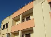 Appartamento in vendita a Racale, 5 locali, prezzo € 78.000   Cambio Casa.it