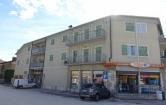 Appartamento in vendita a San Michele all'Adige, 3 locali, prezzo € 165.000 | CambioCasa.it