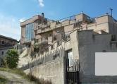 Magazzino in vendita a Monreale, 1 locali, zona Località: Monreale, prezzo € 23.000 | CambioCasa.it